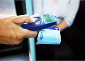 EXCLUSIVE: The rollout of contactless ticketing in Europe