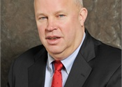 Former head of N.Y. MTA joins STV