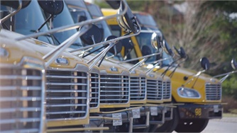 VIDEO: Creating Customized Financial Solutions for Your Fleet