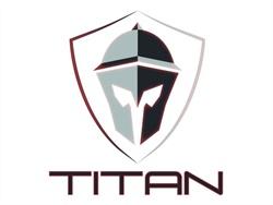 Titan Bus Names First 2 Dealers