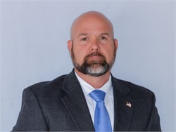Todd Hawks has joined wheelchair and occupant securement supplier AMF-Bruns of America.