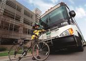 Top 100 Bus Fleets: Meeting Demand, Challenges