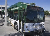 The Power of Collaboration to Promote Safe Bus Operations
