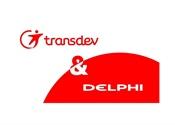 Transdev, Delphi to develop autonomous on-demand transport system