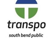 Transpo GM named head of Indiana Transportation Association