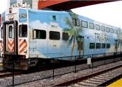 Fla.'s Tri-Rail installs Wi-Fi on all railcars
