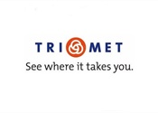 TriMet board chooses COO Kelsey as agency's next GM