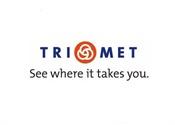TriMet's Board of Directors appoints interim GM