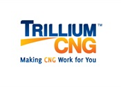 Trillium wins Buffalo, N.Y. CNG fueling contract