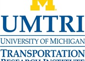 U. of Mich donates wireless vehicle tech to local campus fleet