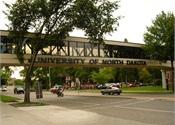 U. of N. Dakota, city officials partner to enhance community livability