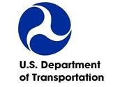 U.S. DOT awards $900M in BUILD grant funding