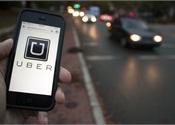 Uber, Lyft winning over Portland taxi market