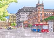 Utah, Durham, N.C. among FTA's improved transit access grant recipients