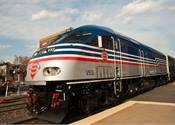 Virginia Railway taps GlobeSherpa for mobile ticketing