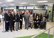 Valley Metro mobility center wins innovation award