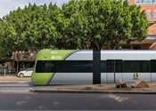 Tempe streetcar project receives $75 million from FTA