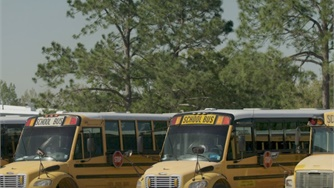 VIDEO: Daimler Shares Tips on Reducing Costs in School Bus Fleets