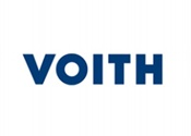 Voith acquires major stake in Pilotfish to form strategic partnership