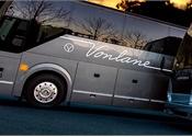 Luxury coach co. hires ex-Greyhound/Coach America chief