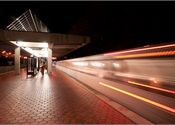 FTA threatens to withhold funds if WMATA restores late-night services