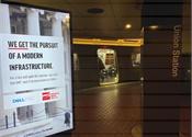 D.C. Metro advertising agreement locks in 25% more revenue
