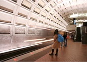 WMATA report on running red lights calls for capping speeds, brighter bulbs
