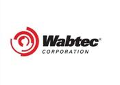 Wabtec, GE Transportation to merge