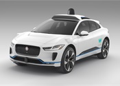 Waymo to sell lidar sensors to lower cost of self-driving vehicles