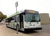 Winnipeg Transit exploring Wi-Fi on buses