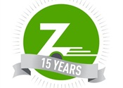 Shared-Use Mobility Center partners with Zipcar for 'Trade Ally' program
