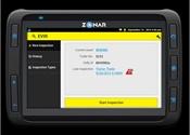 Zonar expands fleet management tech to mass transit