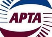 Melaniphy resigns as head of APTA