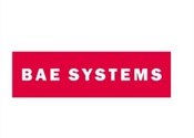 BAE Systems unveils next-gen electric propulsion system for buses