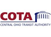 COTA taps new President/CEO