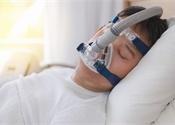 Addressing sleep apnea in public transit operations
