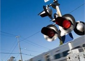 FRA awards $25M in grants to upgrade safety railroad crossings, stations