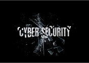 Simple Cyber Security Steps for Your Fleet Operation