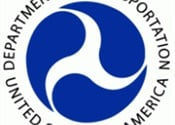 FASTLANE grant applications total more than $7B