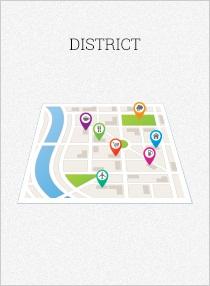School District Survey 2013