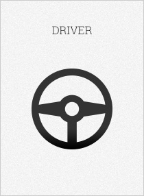 Driver Training Survey 2012