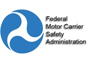 FMCSA announces random controlled substances testing rate for 2017