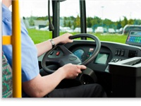 Creating Standards in Bus Operations