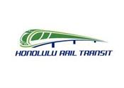 Honolulu's rail executive director/CEO resigns