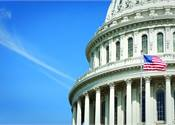 How Will the Capitol Hill Power Shift Impact Transportation?