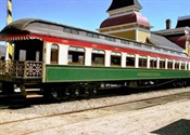 Metra rehabilitates Pullman Station