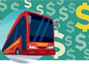 How to Sell Your Motorcoach Services on More than Just Price
