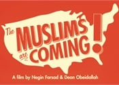 Judge orders N.Y. MTA to run 'The Muslims are Coming' ads