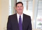 Iowa's DART names chief operating officer