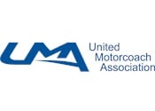 UMA: Lease and Interchange Rule delay marks continued progress for industry